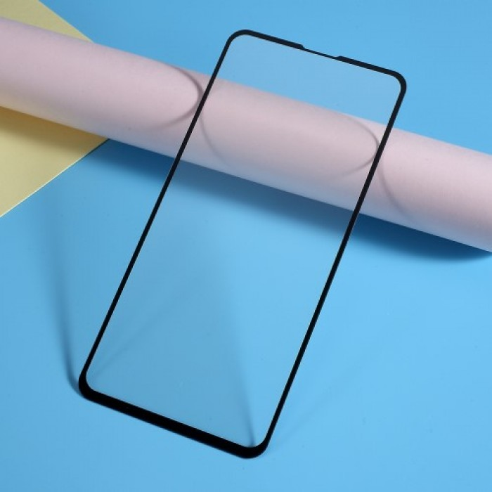 9D Tempered Glass Screen Protector [Full Covering] for Samsung Galaxy S10e
