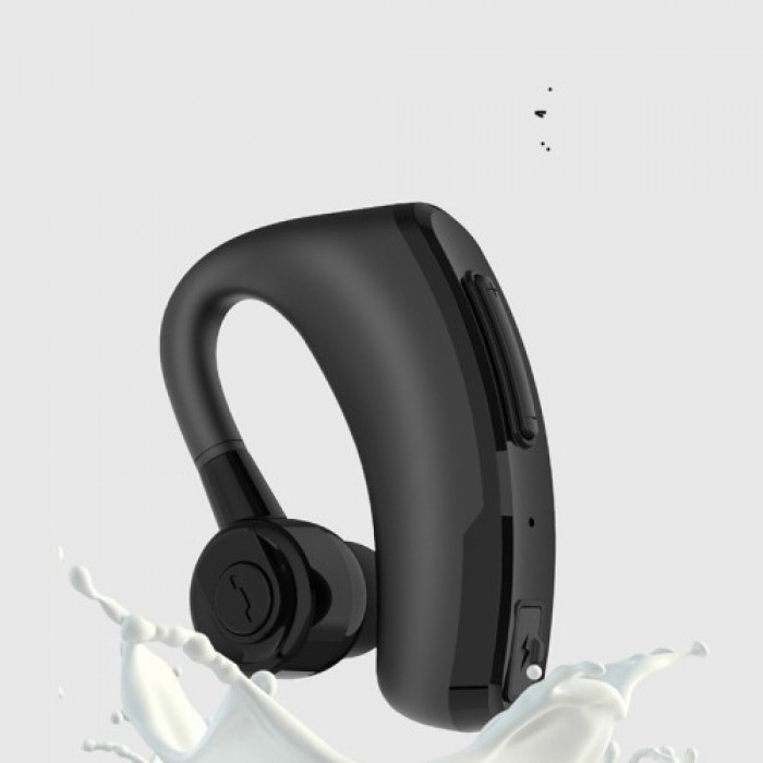 Bluetooth Earhook Left Right Earphone Type Business Style Headset.    Free Delivery